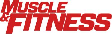 MU Logo 2015