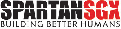 spartansgx-logo1