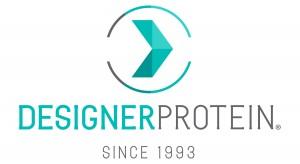 DesignerProtein_Logo-wpcf_300x164