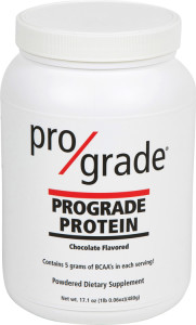 Prograde-Protein