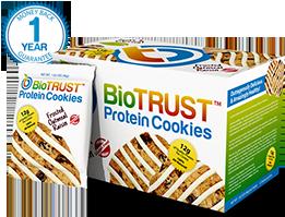 proteincookies-or-mbg-top