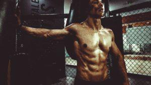 Restoring Testosterone